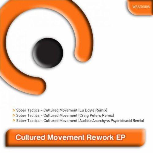 cultured-movement-audible-anarchy-vs-psyanideacid-remix