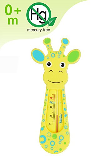 new-baby-safe-floating-bath-thermometer-giraffe