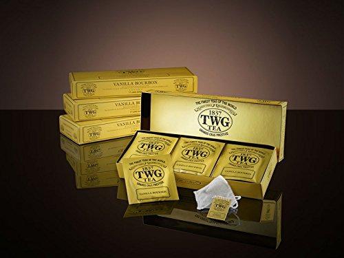 twg-singapore-the-finest-teas-of-the-world-vanilla-bourbon-15-bustine-di-cotone-puro