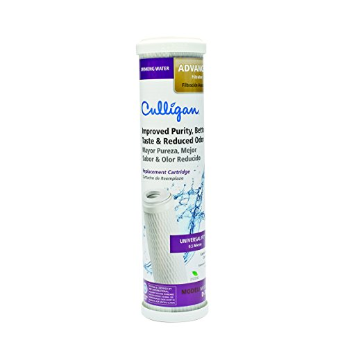 Culligan D-30A Level 2 Drinking Water Replacement Cartridge