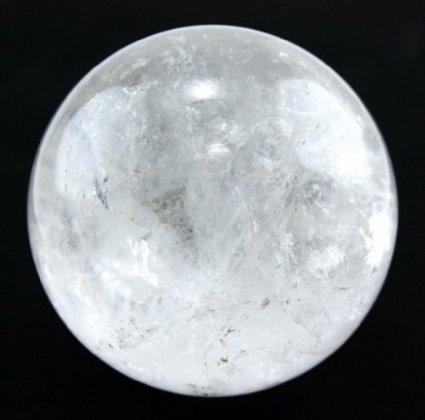 cristaux-de-guerison-inde-naturel-quartz-cristal-boule-de-cristal-sphere-reiki-guerison-images-de-la
