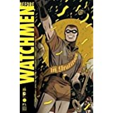 Before watchmen 1par Alan Moore