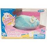 Zhu ZHu Lullaby Hamster Miss Mabel