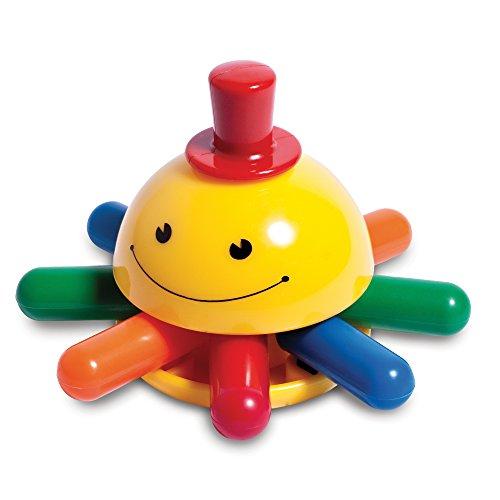 Ambi-Toys-Oscar-Octopus-Toy