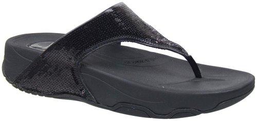 bb37d89b7984 Juniors   Skechers Cali Women s Tone Ups-Candy Bar Thong Sandal ...