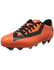 Umbro Men's Geo Flare Shield FG JNR Synthetic Sports And Outdoor Shoes