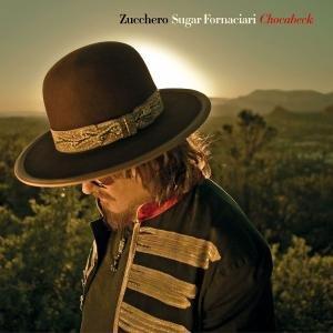 Zucchero - Chocabeck - Zortam Music