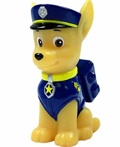 patrulla-canina-lampara-led-muneco-chase-luz-de-noche
