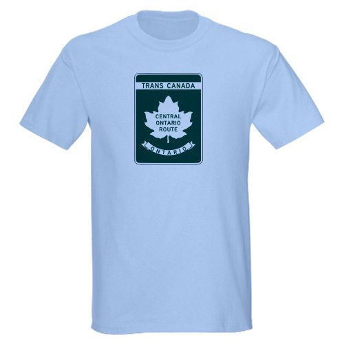cafepress-trans-canada-highway-ontario-light-t-shirt-100-cotton-t-shirt-crew-neck-comfortable-and-so