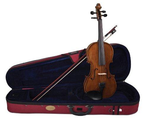 Stentor 1500 3/4 Violin