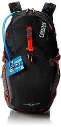 Camelbak Fourteener 24 Alpine Backpack, 3 litres (Charcoal/Graphite)
