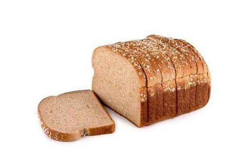 Loaf of Bread - 18