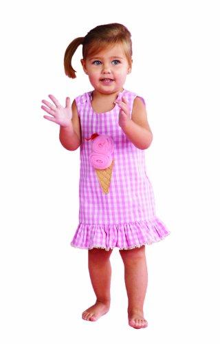 Baby 1st Birthday Dresses