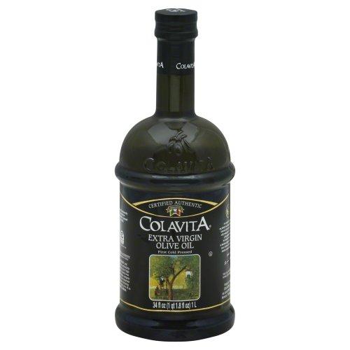 colavita-extra-virgin-olive-oil-34-fl-oz