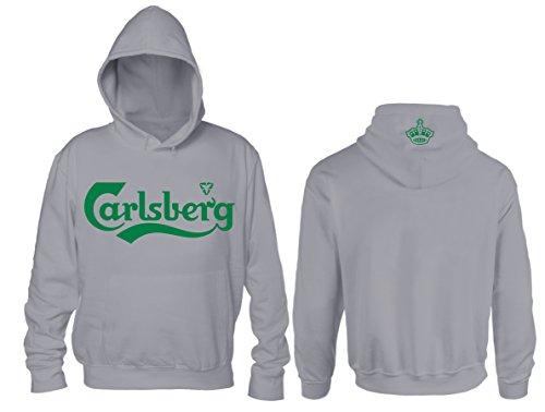 felpa-carlsberg-unofficial-xxl-grigio