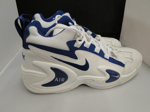 Women's NIKE AIR 'OGANT TB Basketball Boots