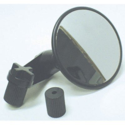 Sunlite Bicycle Bar End Mirror