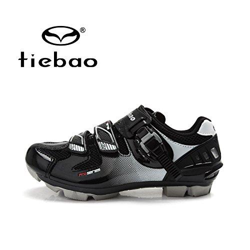 mamaison007-mountain-bike-velo-chaussures-vtt-cyclisme-chaussures-sports-chaussures-sneakers-black-s