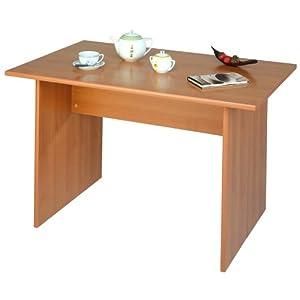 Tavolo pieghevole chiudibile consolle in legno faggio - Tavolo consolle pieghevole ...