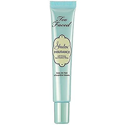 Best Cheap Deal for Too Faced Cosmetics, Shadow Insurance, 0.35 Ounce from Too Faced - Free 2 Day Shipping Available