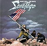 Fight for Rock by Savatage
