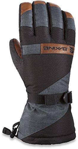 dakine-nova-gloves-mens-gloves-grey-carbon-sizexl