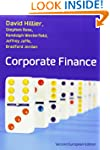 Corporate Finance: European Edition