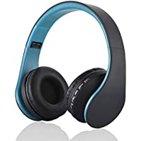 KeyZone 4 IN 1 Bluetooth Headset High Quality Transmission Music Earphone W Mic Black Red Black+blue