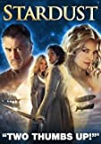 Stardust [DVD] [Region 1] [US Import] [NTSC]