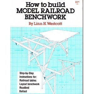 how-to-build-model-railroad-benchwork