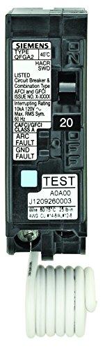 siemens-q120df-20-amp-afci-gfci-dual-function-circuit-breaker-plug-on-load-center-style