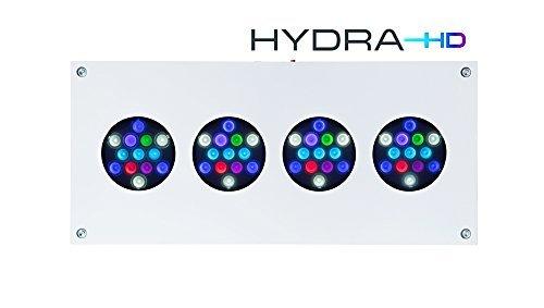 Aquaillumination