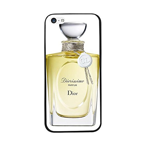 diorissimo-hulle-case-iphone-5c-brand-logo-for-man-woman-iphone-5c-handyhulle-diorissimo-protector-c