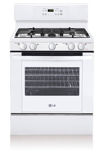 LG-LRG3091-Large-Capacity-Gas-Oven-Range-with-Super-Boil-Burner-and-Precise-Temp-Bake-Syste