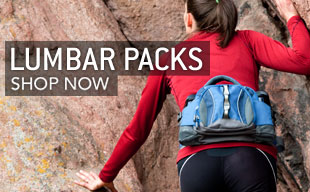 Lumbar Packs