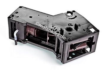 Verrouillage serrure de porte pour Sèche-linge Bosch Siemens etc Neff Balay