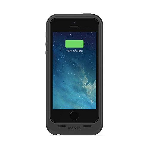 mophie-juice-pack-plus-iphone-5-black-custodie