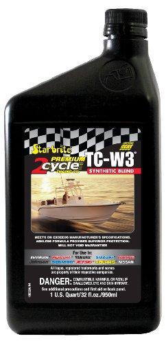 star-brite-premium-2-stroke-oil-tc-w3-32-oz
