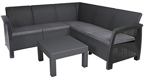 Keter-Lounge-Set-Corfu-Corner-grau