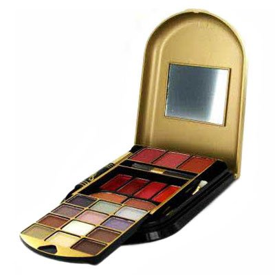 body-collection-church-window-cosmetic-gift-set