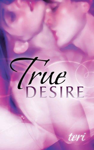 Book: True DESIRE by Teri