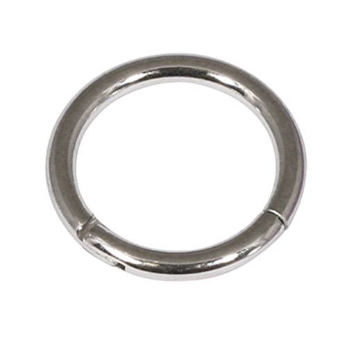 surgical-steel-hinged-segment-ring-12mm-gauge-8mm-internal-diameter-suitable-in-many-places-in-the-b