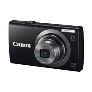by Canon  368 days in the top 100 (617)Buy new: $139.00  $95.00 68 used & new from $83.00