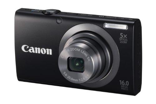Nikon Camera Stitch