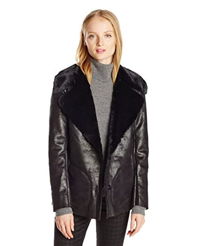 French Connection Women's Winter Rhoda Coat