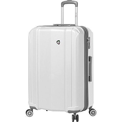 mia-toro-orvinio-hardside-28-inch-spinner-luggage-white