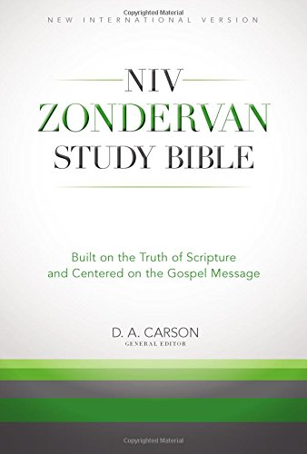 NIV-Zondervan-Study-Bible-Hardcover-Built-on-the-Truth-of-Scripture-and-Centered-on-the-Gospel-Message