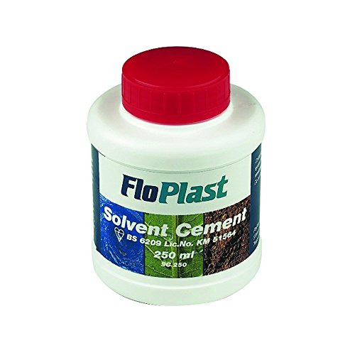 250-ml-floplast-solvant-ciment-bs6209