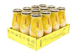 GOLDEN NEST Swallow Nest Beverage - Original (a tray = 12 bottles)