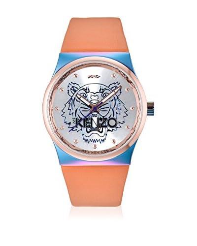 Kenzo Reloj de cuarzo Woman K0022005 36 mm